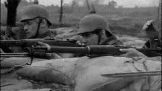 La Grande Guerra 1915-1918:Fronte Occidentale