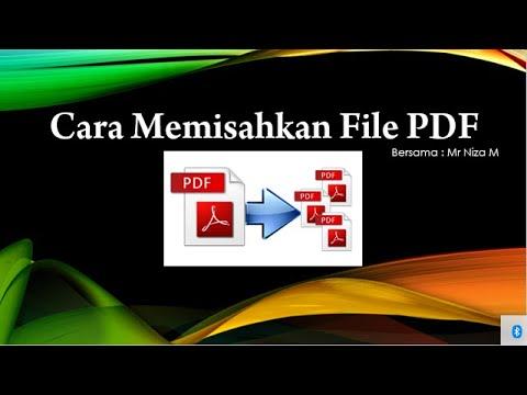 cara-memisahkan-file-pdf-(splitting-pdf)