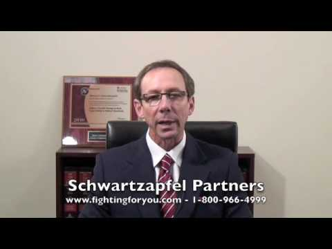 NY Motorcycle Accident Attorney / New York Motorcycle Accident Lawyer