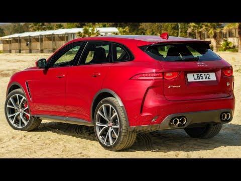 2020-jaguar-f-pace-svr---practical-performance-suv