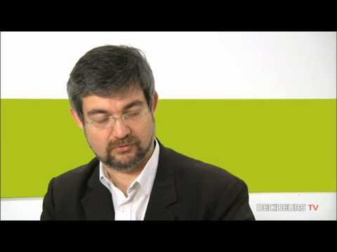 Michael Hayat & Nicolas Sauvage : Le DIF, Droit Individuel A La Formation