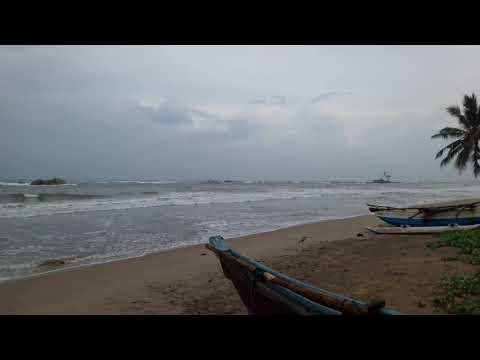 sri-lanka,ශ්රී-ලංකා,ceylon,matara-fort-beach