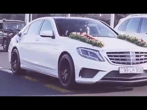 Azerbaijan  Wedding kartej