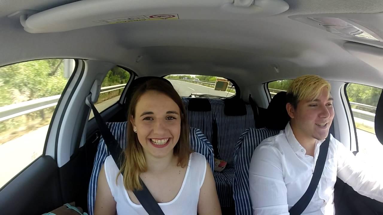 Mi primer video con mi novio my first video with my boyfriend - 2 8