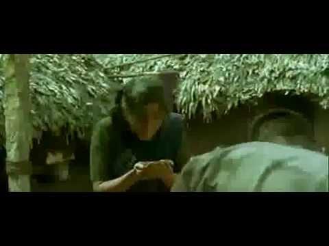 Avatha Paiyya - Paradesi ( with lyrics) - YouTube