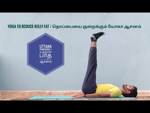 yoga-to-reduce-belly-fat-||-quarantine-fitness-||-rapid-learning-||-daily-do's-||-uttanapadasana