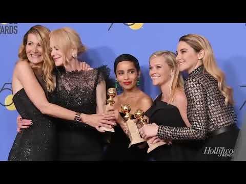 Крайности Minecraft: СТИВ