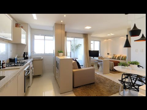 Beautiful Lux Home Design Images - Interior Design Ideas ...