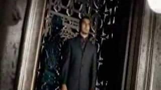 Clip Video de Sami Yusuf Supplication