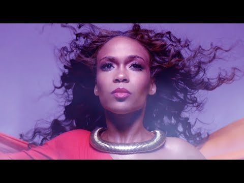 Michelle Williams - Fire (Official Video)