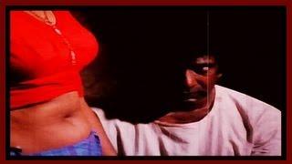 Tamil Movie kamini [15/27]