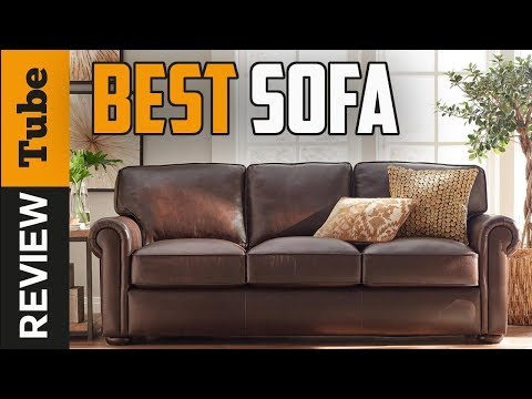 ✅-sofa:-best-sofa-beds-in-2020-(buying-guide)