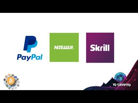 ايهما-افضل- -بنك-سكريل-&-بنك-باي-بال- -skrill-vs-paypal