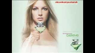 شاهد افضل واكثر عطورات بريتني سبيرز مبيعا  Britney Spears Thumbnail
