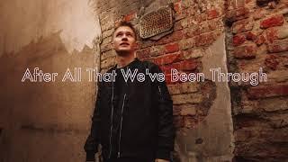 After All That We've Been Through - Sergey Neiss [Rock/Art-rock/Pop]