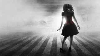 Trentemøller - Deceive (feat. Sune Rose Wagner) thumbnail