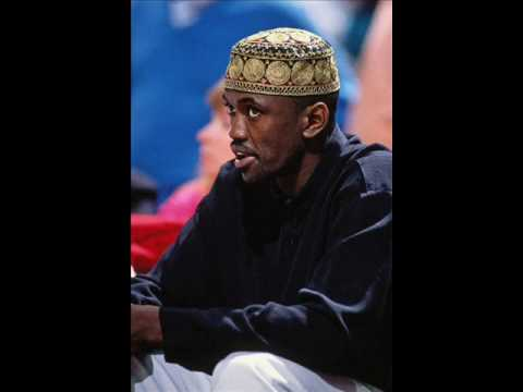 the truth behind the NBA vs Craig Hodges