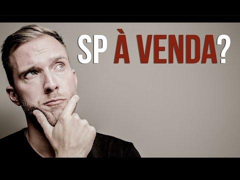 Eba! Desestatização E Privatização Em SP - Por Vinicius Poit