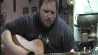 Kitchen Concert Series Dan Smith These Exiled Years cover