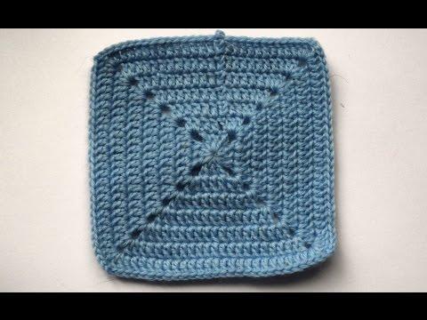 Вязание крючком. Схемы вязания крючком. Вязание. Схемы