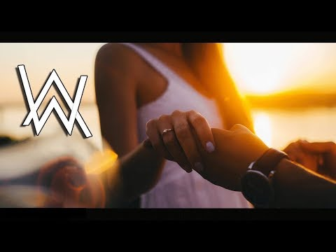alan-walker---dream-(new-epic-song-2019)-|-w17v