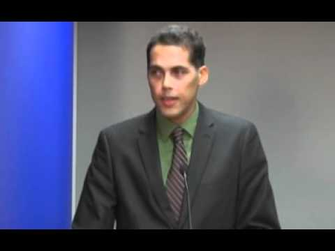 Matthew J. Smith - The Caribbean and the Roots of the Haitian Diaspora (2011)