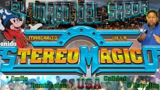 mi ranchitogrupo los chupetonessonido stereo magico margarito villa 2013