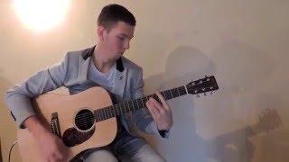 Sinik - Quand Je Serai Grand  ( Reprise Instrumental Bryan Wislay )