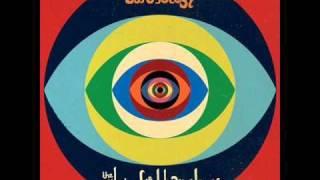 Whitefield Brothers - Safari Strut thumbnail