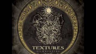 Watch Textures Old Days Born Anew video