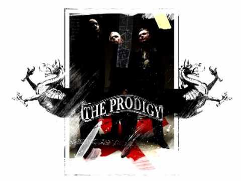 Prodigy - The Energy mp3