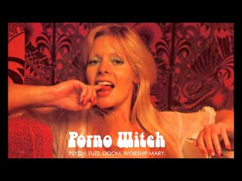 DEVIL'S WITCHES - Porno Witch (official Audio) from YouTube · Duration:  4 minutes 59 seconds