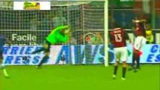 Dewa 19 - Selalu terdepan (Inter Milan)