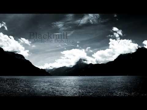 Blackmill - Evil Beauty (Full Version)