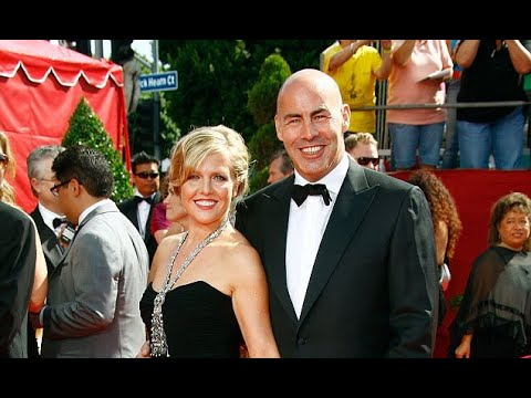 Ashley Jensen's husband is found dead at home