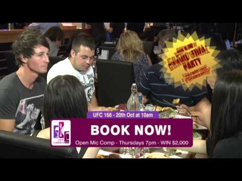 Market City Tavern - The Guide Ep 758 - Canning Vale WA | (08) 9455 2282