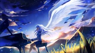 Nightcore Love is a beautiful Pain (Endless Tears)