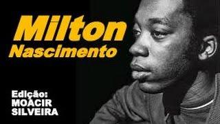 CIO DA TERRA (letra e vídeo) com MILTON NASCIMENTO e CHICO BUARQUE, vídeo MOACIR SILVEIRA