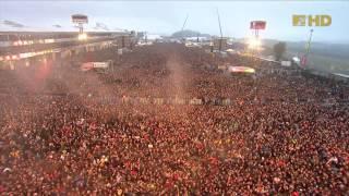 Prodigy full concert live HD