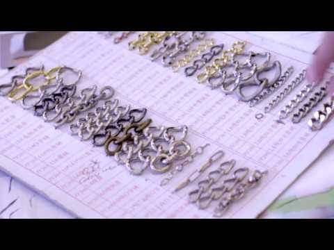 Handbag Design - London College of Fashion Short Courses