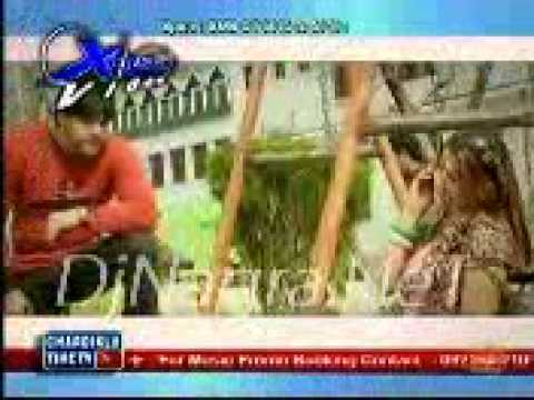 MISS POOJA AND JATINDER GILL 4 _4 SIM 2009 (GYM2)...