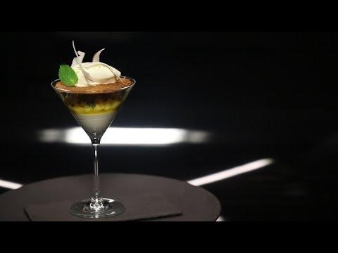 cheese-cake-aux-fruits-exotiques-par-christophe-michalak-(#dpdc)