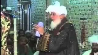 yeh muslaman bhi  hain pakistan main persented by khalid - Qadiani.flv