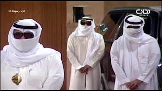عودة أبو كاتم للقرية الرصيدية | #زد_رصيدك11