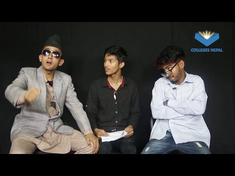 चुनाबी रन्कोमा शेरेलाई गोलि को प्रहार | Nepal Local Election 2074 2017 after Result | Patrakar