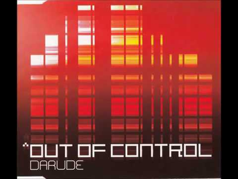 darude - out of control (extended version)