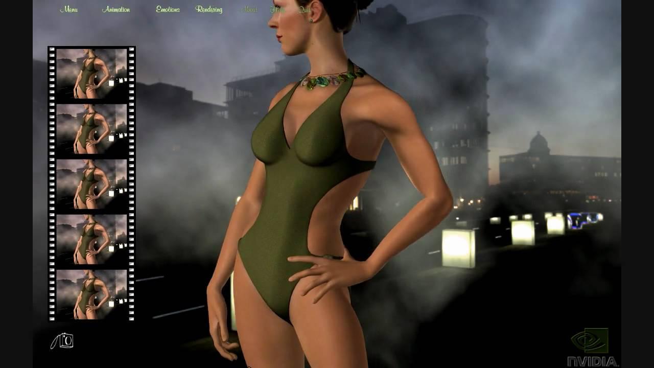 Christine baranski nude pics