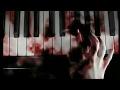 Instrumental lagu kematian (cover)