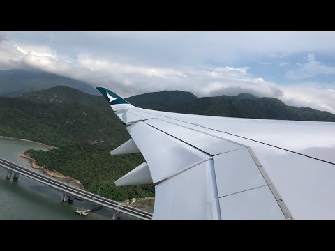 cathay-pacific-a350-1000-first-takeoff-at-hong-kong-airport