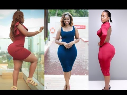 8 African Countries With The Most Curvy Women from YouTube · Duration:  11 minutes 19 seconds